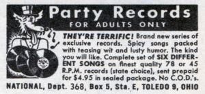 adult_records