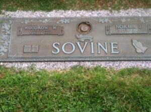 Sovine