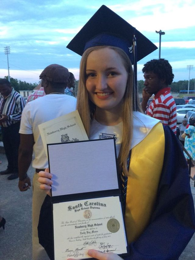 Em Diploma