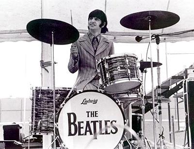 Ringo Ludwig