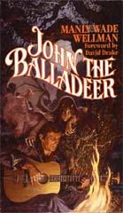 John the Balladeer