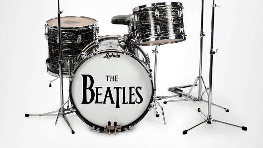 Ringo's Kit