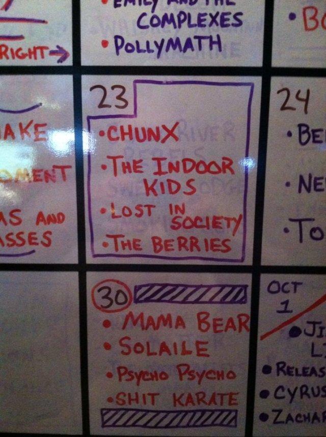 radio-room-calendar