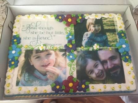 aurora-cake