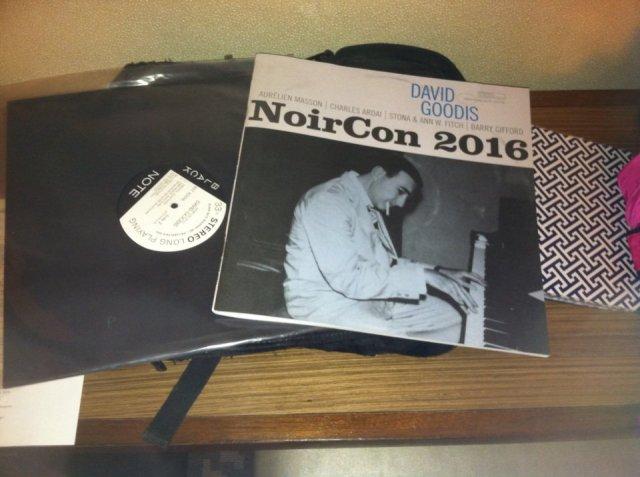 noircon16-program