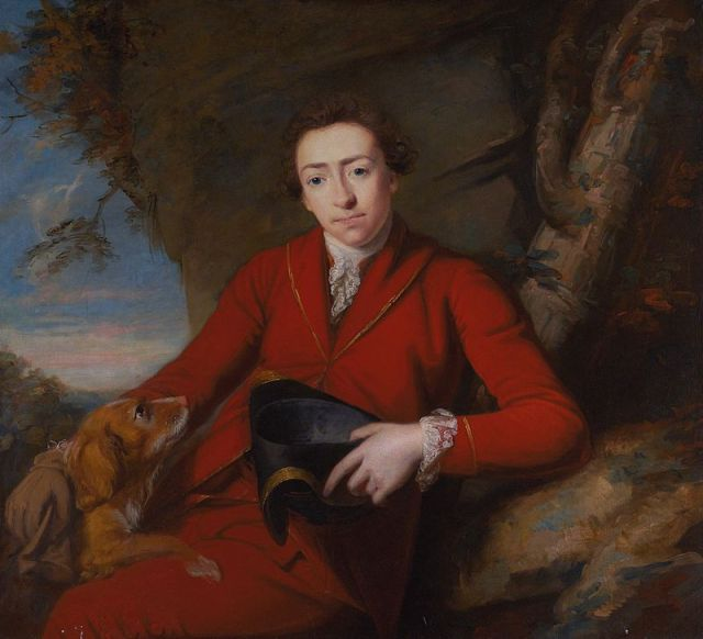 John_Lade,_2nd_Bt_(1759–1838)_with_his_dog,_by_Joshua_Reynolds