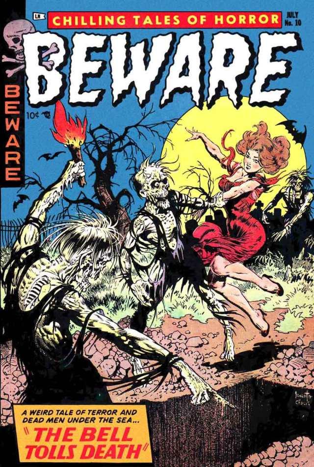 Beware-10c