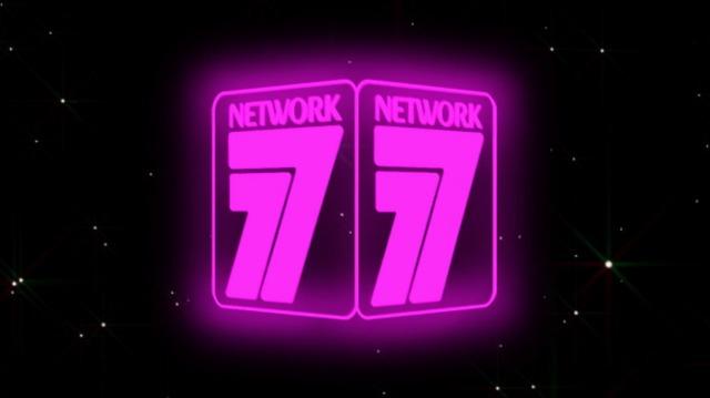 Network77
