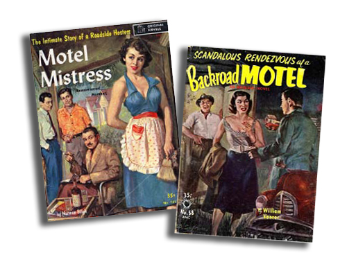 Motel-Mistress-Backroad-Motel
