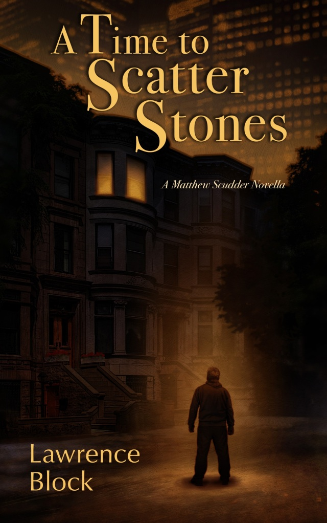 ebook cover_181031_block_a time to scatter stones