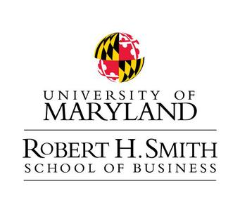 Smith_School_Logo